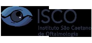 logo Isco